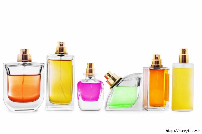 perfumes1 (670x446, 84Kb)