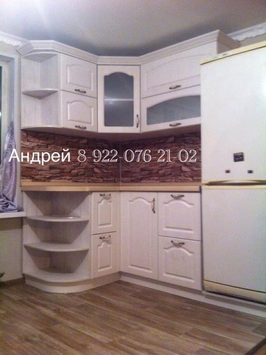 """alt=""""Современные кухни на заказ от Компании «Sokolov Мебель»""""/2835299_5_1_ (523x700, 256Kb)"""