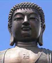 будда (182x220, 32Kb)