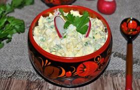 salat (280x180, 24Kb)