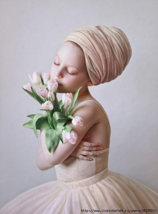 Детская фотография/3437583_detskayafotografiya911 (517x700, 170Kb)