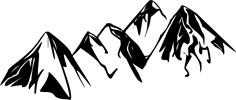 KijgGd7rT (236x100, 7Kb)