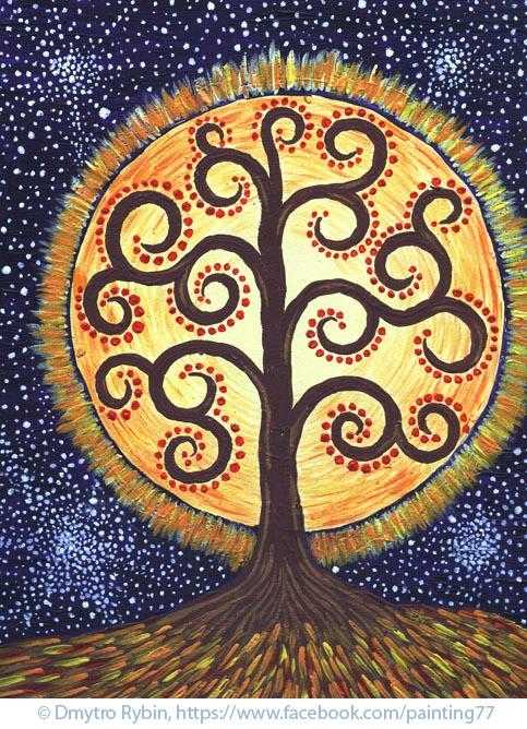 5179278_Tree_of_life_x03_16final2_aa1 (483x668, 167Kb)