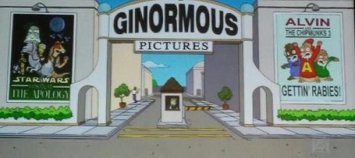 10 сбывшихся предсказаний будущего от Симпсонов
