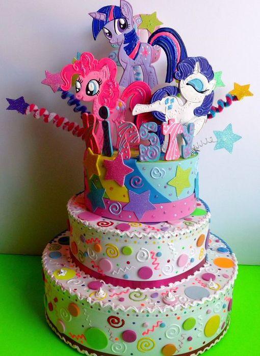 детский торт Пони идеи оформления/4630982_df1a8fa210dbe9b8769790562ac5b098 (510x700, 67Kb)