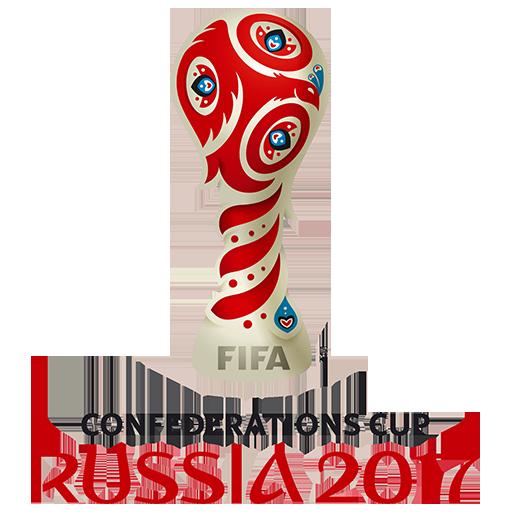 FIFA Confederations Cup 2017(512x512, 158Kb)