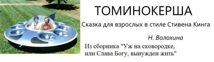 5860931_Tominokersha (700x204, 146Kb)