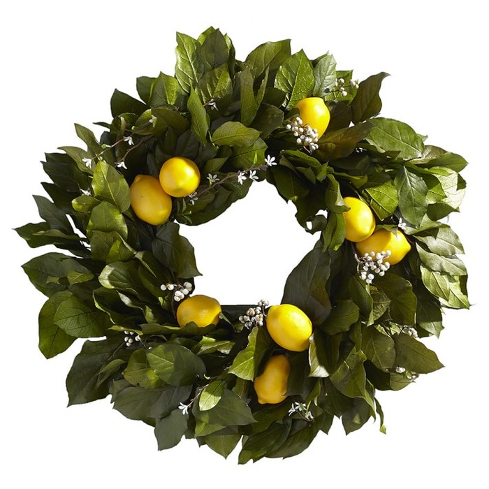 3340980_emon_and_salal_wreath (700x700, 106Kb)