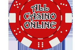 1. logo (282x173, 52Kb)