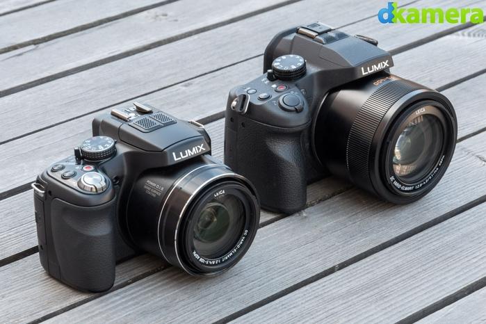 3936605_Panasonic_Lumix_DMCFZ1000 (700x466, 250Kb)