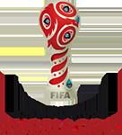 Confederations_Cup_2017 (136x150, 39Kb)