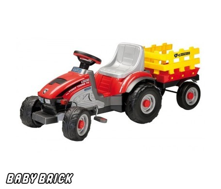 peg-perego-cd0529 (456x390, 26Kb)