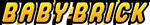 logo (150x25, 10Kb)