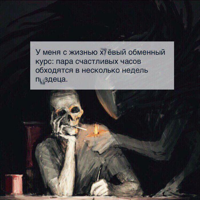 IMG_2974 (700x700, 68Kb)
