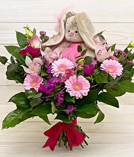 Заказ эксклюзивных цветов какие цветы можно купить на похороны