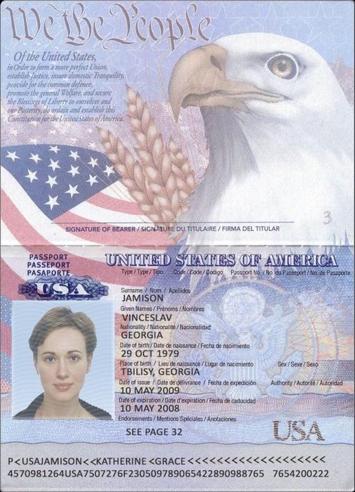 4878453_pasport72 (506x700, 317Kb)