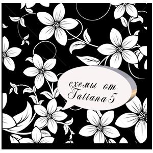 Tatiana5-Вектор-цветы-пр (300x300, 72Kb)