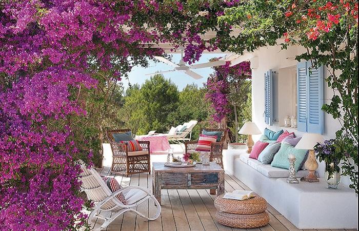 Романтическое место для летнего отдыха/3085196_362325244 (700x450, 244Kb)