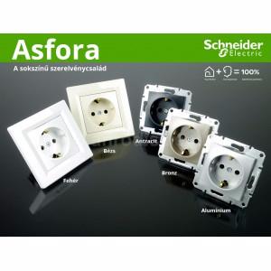rozetki i vikluchateli asfora schneider electric-300x300 (300x300, 59Kb)