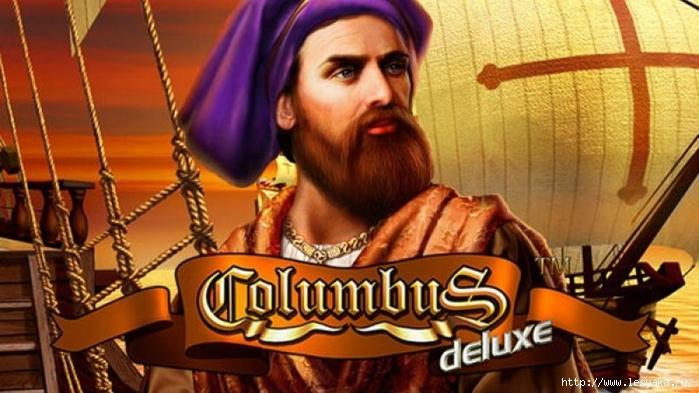 Игровой автомат  «Columbus» от казино «Гаминаторслотс»/3925073_slotcolumbus800x450 (700x393, 231Kb)
