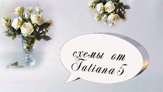 Tatiana5-I-РїСЂ (320x180, 53Kb)