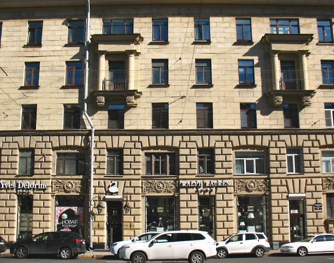 Суворовский проспект 1 (666x525, 460Kb)