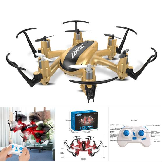 jjrc-h20-mini-six-axis-drone-air-1471085865529 (555x555, 89Kb)