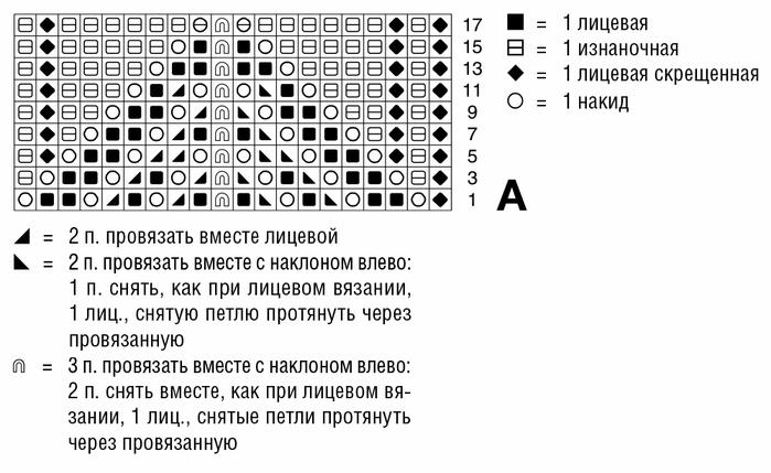 2-2289 (700x429, 170Kb)