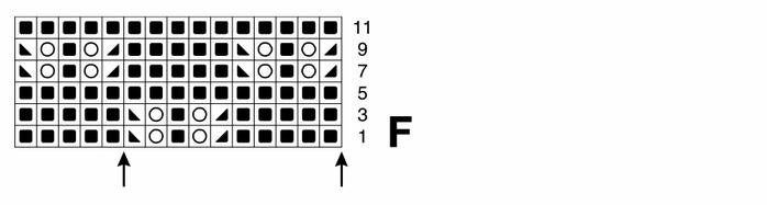 6-718 (700x187, 47Kb)