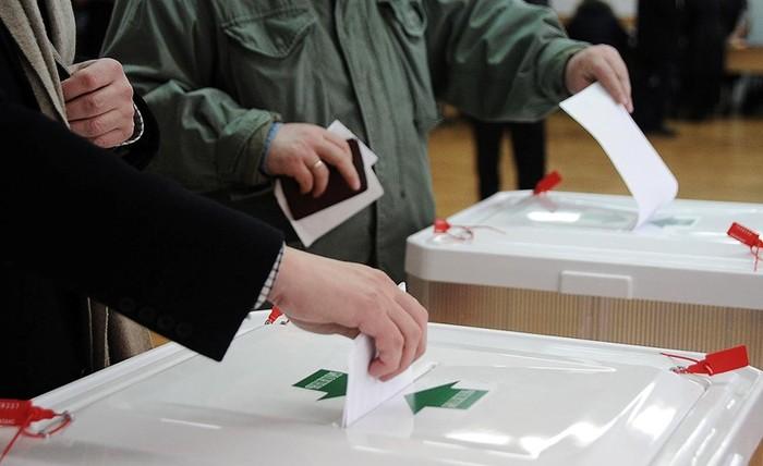 Откуда пошло голосование? История демократии