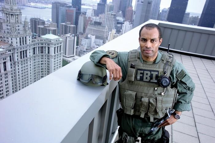 Что такое ФБР? Самый знаменитый отдел федерального правительства США