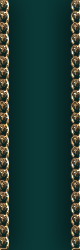 aramat_0VK011 (80x250, 13Kb)