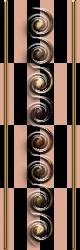 aramat_0VK014 (80x250, 18Kb)