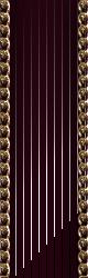 aramat_0VK016 (80x250, 14Kb)