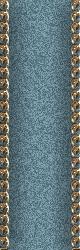 aramat_0VK018 (80x250, 43Kb)
