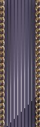 aramat_0VK020 (80x250, 15Kb)