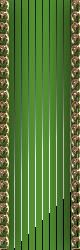 aramat_0VK022 (80x250, 15Kb)