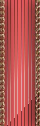aramat_0VK024 (80x250, 16Kb)