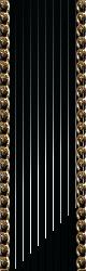 aramat_0VK026 (80x250, 14Kb)