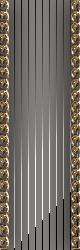 aramat_0VK028 (80x250, 16Kb)
