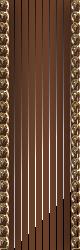 aramat_0VK030 (80x250, 16Kb)