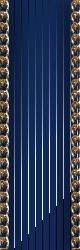 aramat_0VK032 (80x250, 16Kb)