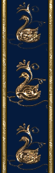 aramat_0VK035 (80x250, 24Kb)