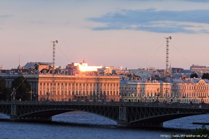 Алые Паруса, Санкт-Петербург  2017 (7) (700x466, 249Kb)