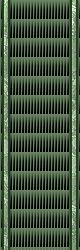 aramat_0VK040 (80x250, 8Kb)
