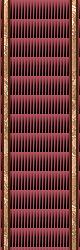 aramat_0VK042 (80x250, 8Kb)