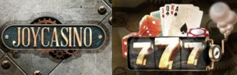 Бесплатные игровые слоты в Joy Casino/2719143_Dzhojkazino (347x110, 16Kb)