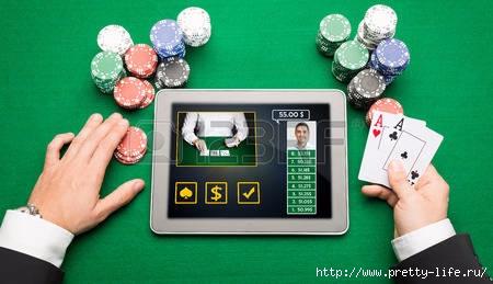 53927989-казино,-азартные-игры-онлайн,-технологии-и-люди-концеп� (450x259, 82Kb)