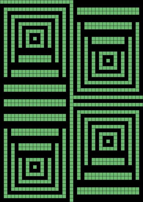 1b2d9691b86e34e5c68ce5c216428bd5 (496x700, 396Kb)