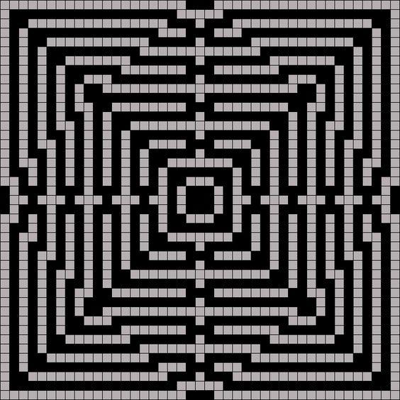 7a22f2803687b13ecc4d639df80c0cbe (564x564, 215Kb)